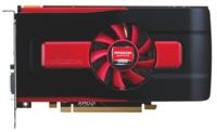 AMD 7850 se renueva con algo menos de memoria