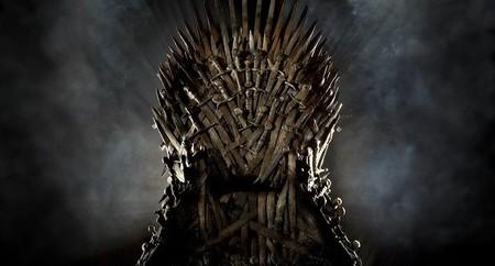 El asistente de George R. R. Martin trabaja en el desarrollo de Game of Thrones
