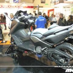 Foto 6 de 8 de la galería yamaha-t-max-2012-eicma-2011 en Motorpasion Moto
