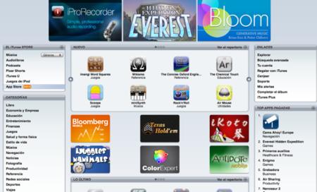 Opinión: ¿Merece la pena pagar por todas las aplicaciones de la AppStore?
