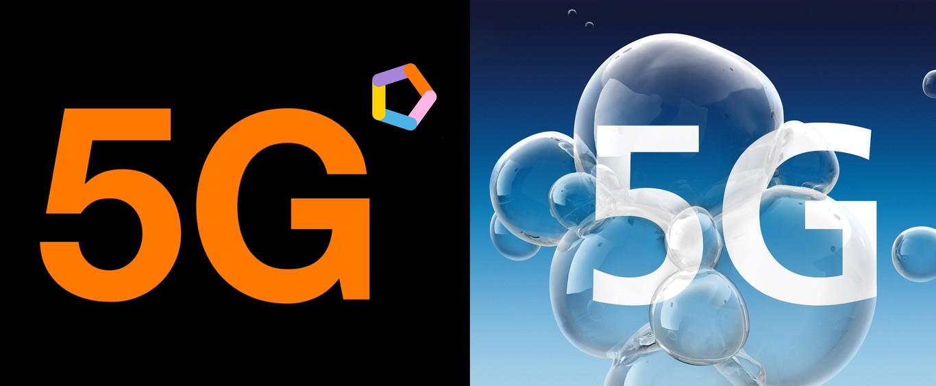 """Orange y Movistar: """"el 5G en serio llegará en 2021"""""""