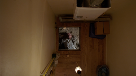 BreakingBad4x11