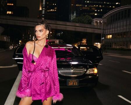 Victoria's Secret cierra tiendas y Savage x Fenty las abre: la nueva era de la lencería ya está aquí