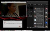 Peppermint One y Peppermint Ice: con lo mejor de Chrome OS y sin renunciar a aplicaciones locales