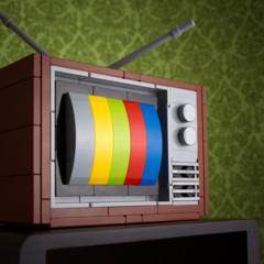 Foto 3 de 8 de la galería modelos-lego-de-tecnologia-retro en Trendencias Lifestyle