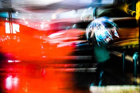 Fotokalea 2020, el simposio nacional de fotografía urbana de Vitoria-Gasteiz promete enamorarnos en su tercera edición