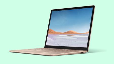 Surface Laptop 3 N