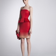 Foto 15 de 19 de la galería tendencias-otono-invierno-20112012-estilo-minimalista-tambien-en-invierno en Trendencias