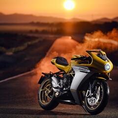 Foto 34 de 96 de la galería mv-agusta-superveloce-800-2021 en Motorpasion Moto
