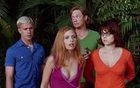 'Scooby Doo' también tendrá reboot