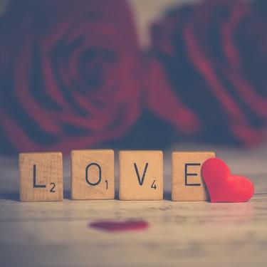 14 ideas decorativas adorables para San Valentín que hemos visto en Instagram