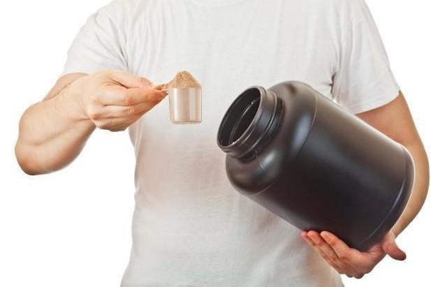 gramos de proteina por kilo para adelgazar
