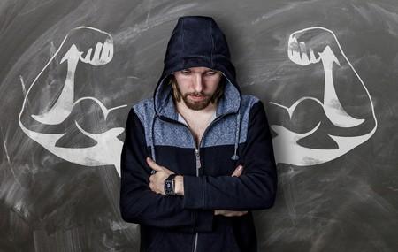 Que entrenar sea un placer: los mejores trucos de motivación para que ir al gimnasio no sea un castigo