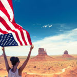 Cambios en el Visa Waiver Program para viajar sin visa a Estados Unidos