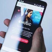 Apple Music se incorpora a la lista de servicios de música compatibles con Google Home