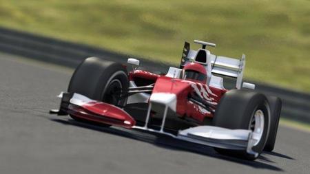 Grecia tendrá su circuito de Fórmula 1