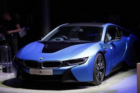bmw_oficial_car_formula_e-1.jpg