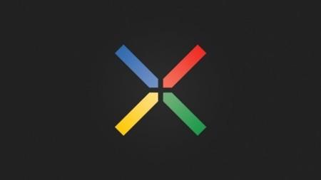 Google podría presentar sus nuevos Nexus el 29 de septiembre