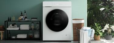Por qué no se venden los electrodomésticos de Xiaomi en Europa si están triunfando en China