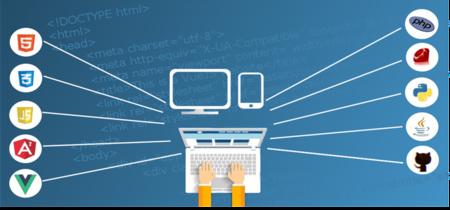 Programando La Economia Luces Y Sombras De Los Contratos Inteligentes Asociados A Criptomonedas 3