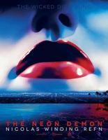'The Neon Demon' será lo nuevo de Nicolas Winding Refn