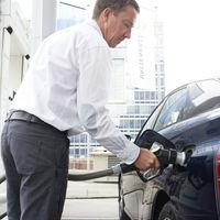 Madrid tendrá su primera estación de repostaje para coches de hidrógeno, pero solo será para empresas