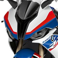 Foto 35 de 64 de la galería bmw-s-1000-rr-2019 en Motorpasion Moto