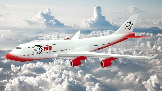 Aircraft 1043836 960 720