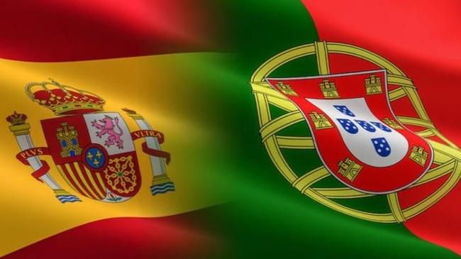 La mitad de los españoles a favor de una unión con Portugal, ¿qué pasaría?