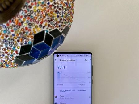 Motorola Edge Review Mexico 67