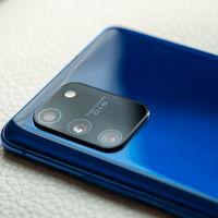 Cazando Gangas: Xiaomi Mi 10 súper rebajado, Samsung Galaxy S10 Lite a precio de escándalo y muchas más ofertas