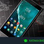 Las mejores apps de 2019 para Android