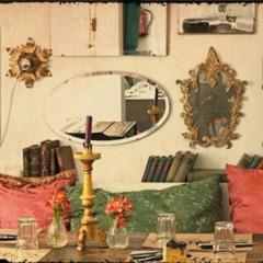 Foto 7 de 8 de la galería restaurante-isabella-s-barcelona en Trendencias Lifestyle