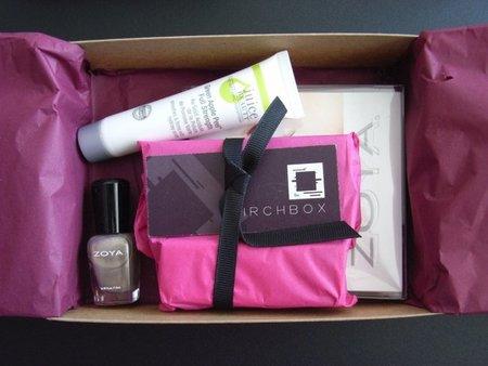birchbox-caja-abierta.jpg