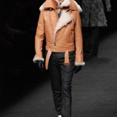 Foto 81 de 99 de la galería 080-barcelona-fashion-2011-primera-jornada-con-las-propuestas-para-el-otono-invierno-20112012 en Trendencias