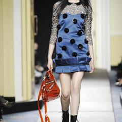 Foto 6 de 9 de la galería luella-en-la-semana-de-la-moda-de-londres-primaveraverano-2008 en Trendencias