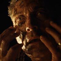Primer tráiler de 'Tiempo' ('Old'): M. Night Shyamalan presenta su nueva y misteriosa película