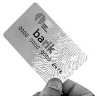 Barik, tarjeta inteligente para el transporte público