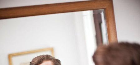 11 productos de afeitado para regalar a tu padre un apurado perfecto