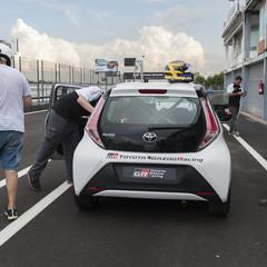 Foto 61 de 98 de la galería toyota-gazoo-racing-experience en Motorpasión
