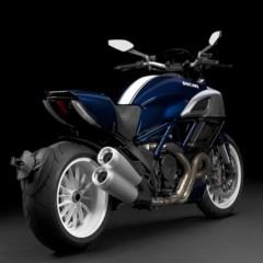 Foto 3 de 7 de la galería gama-ducati-diavel-2013 en Motorpasion Moto