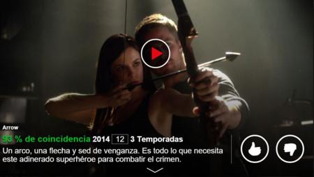 Netflix38