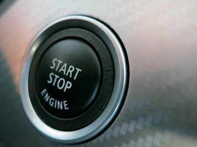 Ingeniería fiscal en sentido estricto: el sistema Start & Stop
