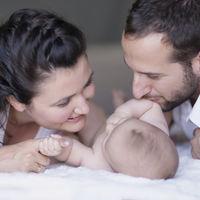 El permiso de lactancia de un año, en lugar de los nueve meses actuales, cada vez más cerca