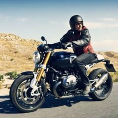 Foto 48 de 91 de la galería bmw-r-ninet-outdoor-still-details en Motorpasion Moto