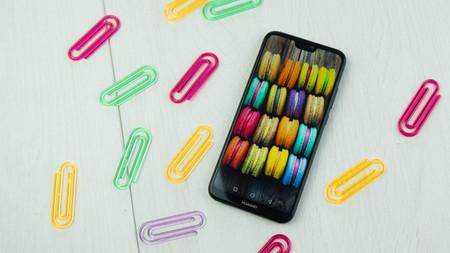 Cazando Gangas: Samsung Galaxy S9 por 599 euros, S8+ por 499 y más ofertas para dar la bienvenida a abril