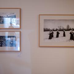 Foto 30 de 51 de la galería leica-m10-r en Xataka Foto