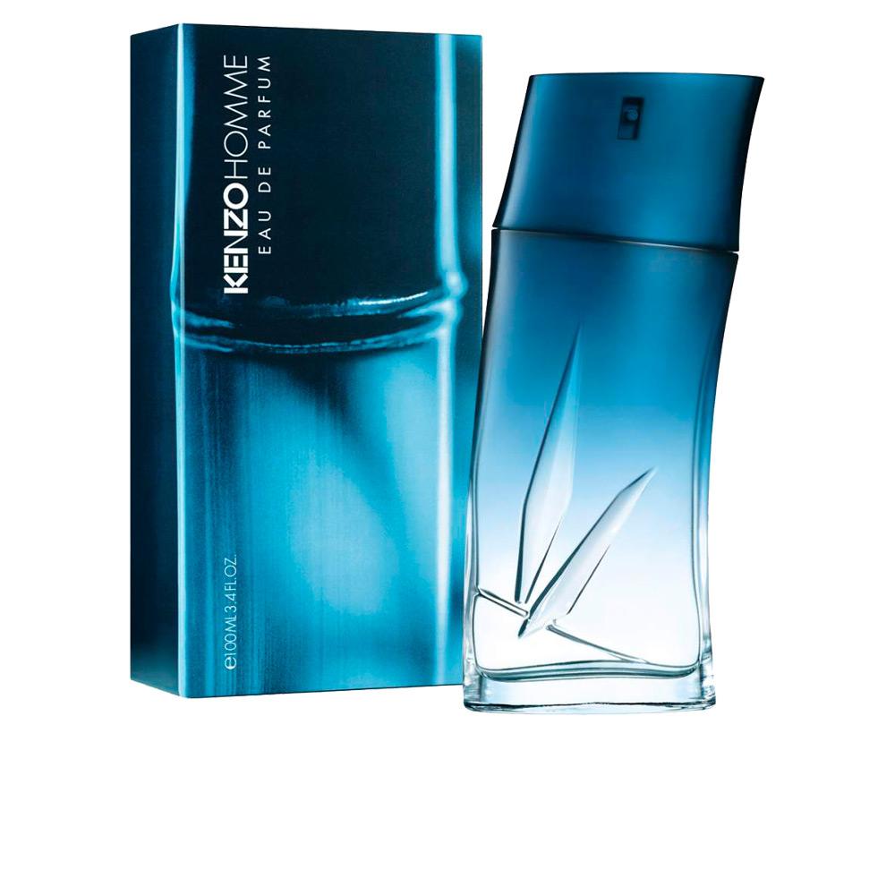 Kenzo Homme Eau de Parfum de 50 ml.