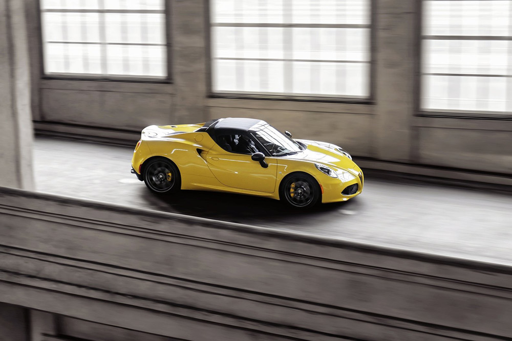Default furthermore Wallpaper 6b likewise Default further Alfa Romeo Giulietta Qv 2014 2 further Alfa Romeo Giulia 2016 Review Pictures. on alfa romeo 4c