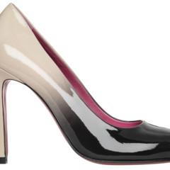 Foto 52 de 68 de la galería los-zapatos-de-ursula-mascaro-nos-auguran-un-invierno-lleno-de-color en Trendencias
